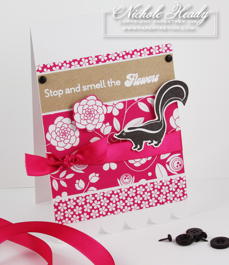 Stop_and_smell_the_flowers_card