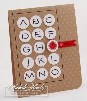 Abc_love_card