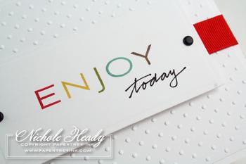 Enjoy_closeup