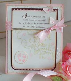 Preciouslifecard