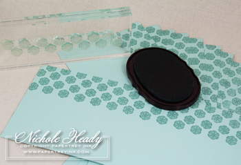 Stamping_inserts