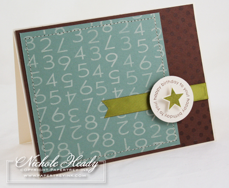 Whos_counting_birthday_card