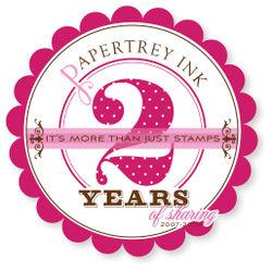 2nd-anniversary-logo