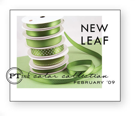 New-Leaf-Collection