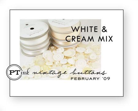 White-&-cream-mix