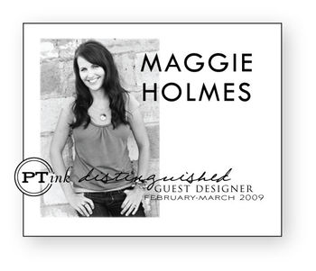 Maggie's-intro