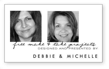 Debbie-&-Mish