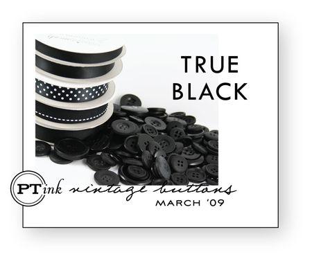 True-Black-Buttons