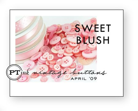 Sweet-blush-buttons