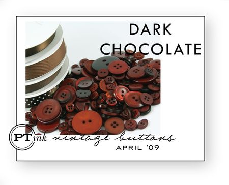 Dark-chocolate-buttons