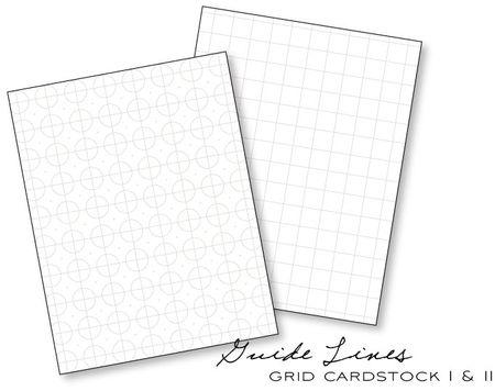 Guide-Lines-Grid-cardstock