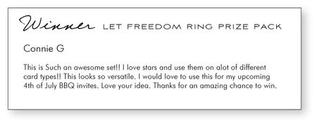 Let-Freedom-Ring-winner