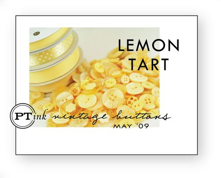 Lemon-tart-buttons
