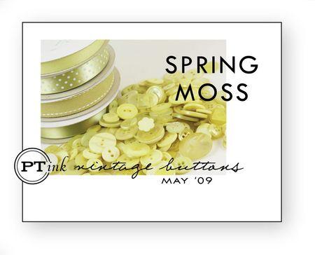 Spring-moss-buttons