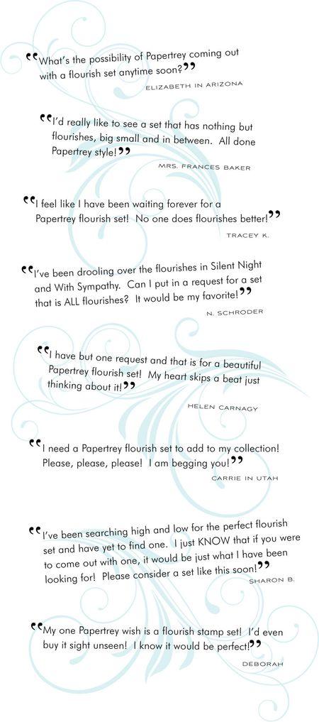 Flourish-inquiries