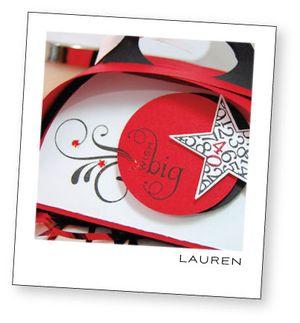 Lauren-sample