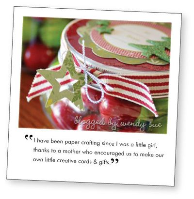 Gift-jar