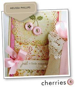 7-Melissa-Phillips