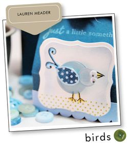9-Lauren-Meader