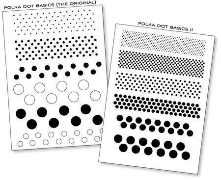 Polka-Dot-Basics-II-side-by-side