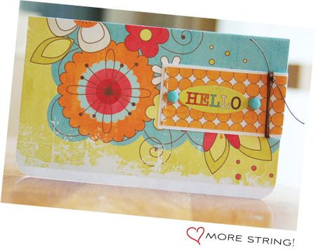 String-card-2