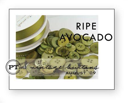 Ripe-avocado-buttons