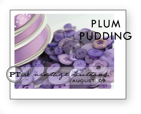 Plum-pudding-buttons