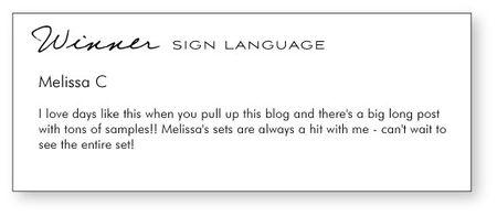 Sign-language-winner
