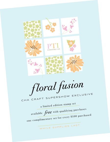 Floral-Fusion-Promotional-Poster