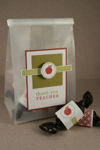 Wrapped Riesen for Teacher