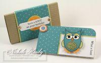 Owl_joke_book_ensemble