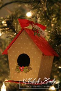 Peaceful_birdhouse