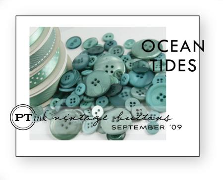Ocean-tides-buttons