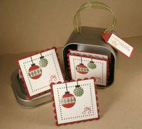 Gift_tag_tin_open