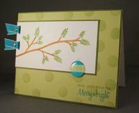 Merrybrightcard