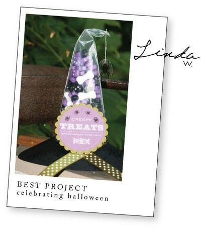 Winner-halloween