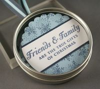 Family_friends_ornament