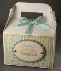 Sweetie_pie_gable_box