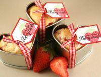 Strawberry_muffin_tins