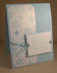 Holiday_snowflakes_card