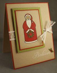 Believe_card