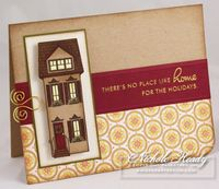 Home_for_the_holidays_card