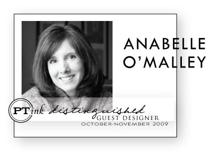 Anabelle-OMalley