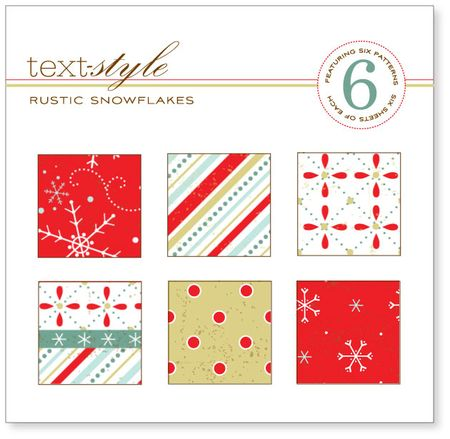 Rustic-Snowflakes-front-cover