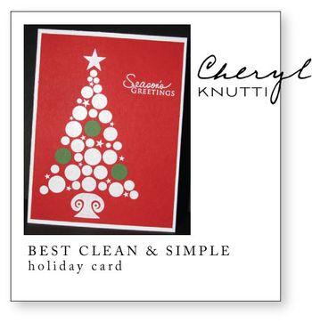 Winner-clean-&-simple