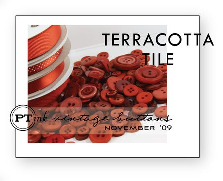 Terracotta-tile-buttons