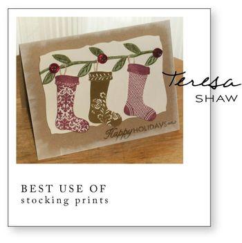 Winner-stocking-prints