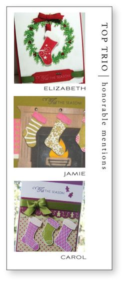 Top-trio-stocking-prints