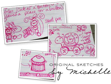 Michelle's-sketches