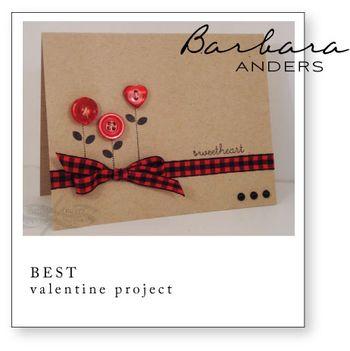 Winner-valentine